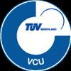Logo VCU